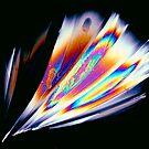 Fantasia by Crystallographix