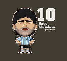 Maradona 2 Unisex T-Shirt