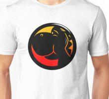 Yoshi Kombat Unisex T-Shirt