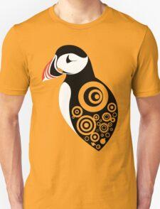Puffin Love Unisex T-Shirt
