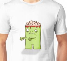 Spare Some Brains? Unisex T-Shirt
