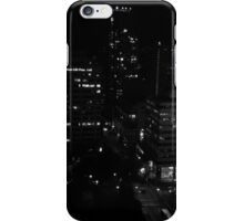 Vancouver Lights iPhone Case/Skin