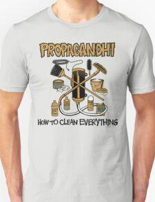 Propagandhi: T-Shirts & Hoodies | Redbubble