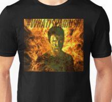 Deputy Parrish Unisex T-Shirt