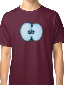 Fringe Apple Twins Classic T-Shirt