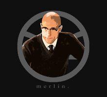 Merlin. Unisex T-Shirt