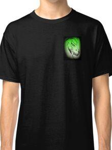 Firnen Classic T-Shirt
