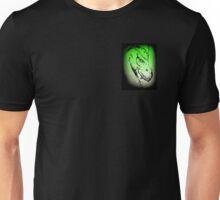 Firnen Unisex T-Shirt