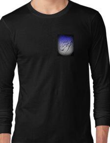 Saphira Long Sleeve T-Shirt