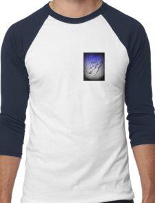 Saphira Men's Baseball ¾ T-Shirt