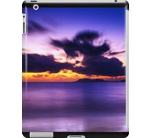 Surrealism iPad Case/Skin