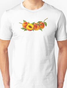 More peaches! Unisex T-Shirt