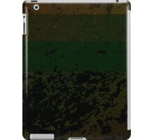 The Suburbs iPad Case/Skin
