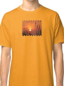 Honey Sky - JUSTART © Classic T-Shirt