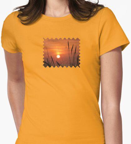 Honey Sky - JUSTART © T-Shirt
