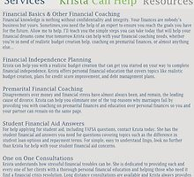 Financial Crisis Resolution Madison by otfcmoneyhelp