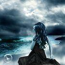 Sign Of Hope by Stephanie Rachel Seely