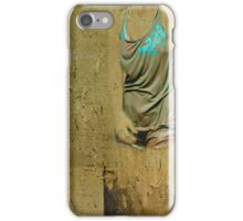Flesh and Mud  iPhone Case/Skin
