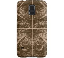 BIG Froggy Samsung Galaxy Case/Skin