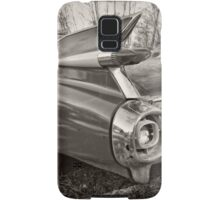 An Old Cadillac Samsung Galaxy Case/Skin