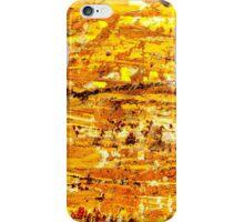 Sun Dancing iPhone Case/Skin