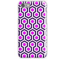 Grape iPhone Case/Skin