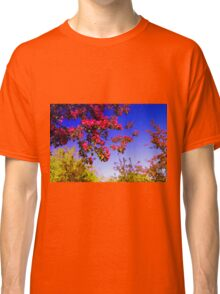 Spring Candies Classic T-Shirt
