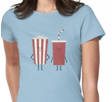 Movie Time T-Shirt