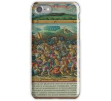 House of Savoy at iPhone Case/Skin