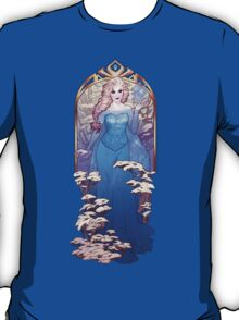 A Kingdom of Isolation T-Shirt