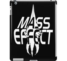 Mass Effect Reaper iPad Case/Skin