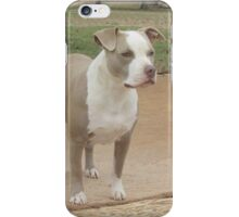 A Girl I Call Dream ~ iPhone Case/Skin