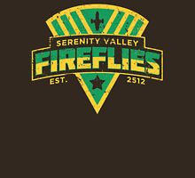 Serenity Valley Fireflies T-Shirt