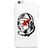 BBCAPE iPhone Case/Skin