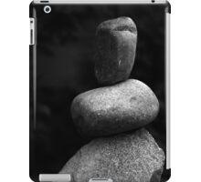 itllbeok iPad Case/Skin