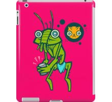 Anyone Have A Can Opener iPad Case/Skin