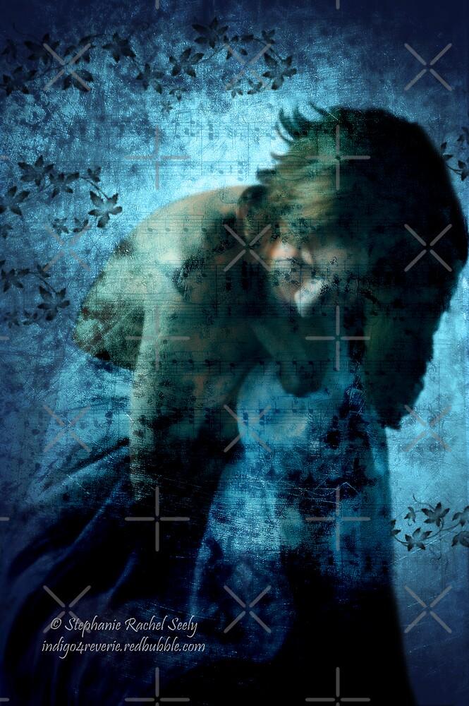 Song Of My Despair by Stephanie Rachel Seely