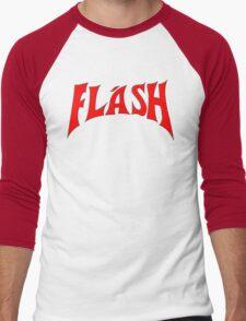 Flash Gordon - 'Flash' T-shirt T-Shirt