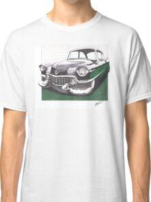 1954 Cadillac  Classic T-Shirt
