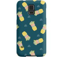 Pineapple Party V2 Samsung Galaxy Case/Skin