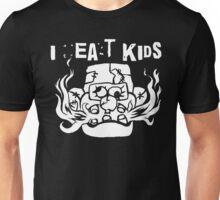 Gravity Falls 'I (h)ea(r)t Kids' Unisex T-Shirt