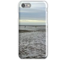 Looking for lug worms iPhone Case/Skin