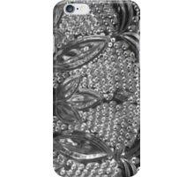 Serving Platter iPhone Case/Skin