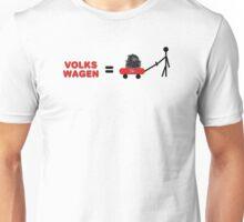 Volks Wagon  Unisex T-Shirt