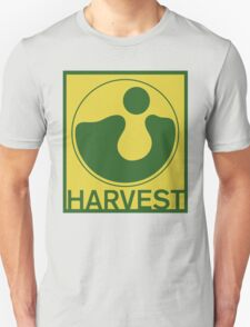 Harvest Records T-Shirt