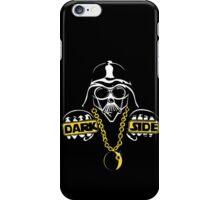 Darth Vader  - Dark Side iPhone Case/Skin
