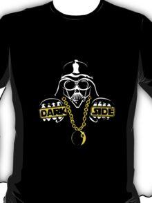 Darth Vader  - Dark Side T-Shirt
