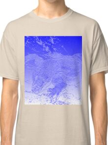 Diving Komodo Classic T-Shirt