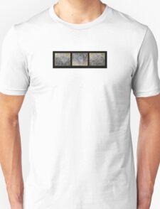 animal picnic collaboration Unisex T-Shirt