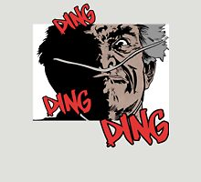 Hector Salamanca Breaking Bad Unisex T-Shirt